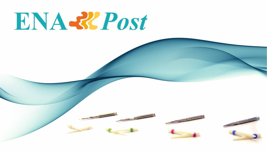 Ena Post