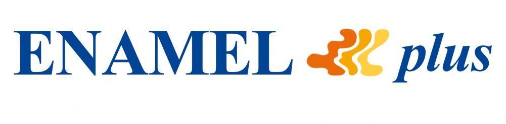 Enamel Plus Hri Logo E1516794408987