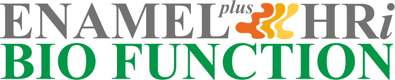Bio Function Logo2