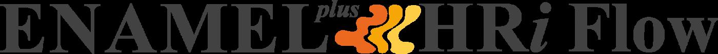 Hri Flow Logo