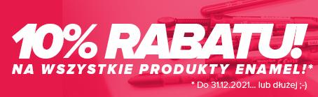 Rabat 10 Produkty Mobile